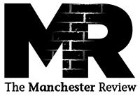 tmr-logo1
