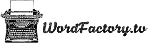 wordfactory-logo-300x88