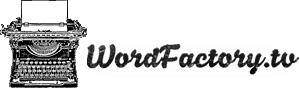 wordfactory-logo-300x88