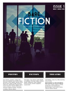 Bare-Fiction-Magazine-Front-Cover