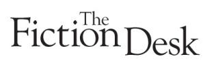 fiction-desk-logo