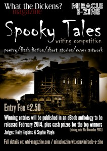 Ghost-Story-Poster_WEB NEW
