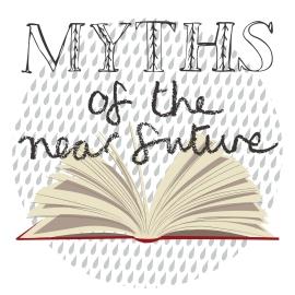 MYTHS HOLDING IMAGE 2