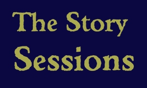 Story Sessions logo copy