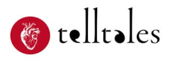 Best telltales logo