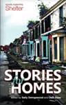 storiesforhomes