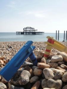 Brighton prize