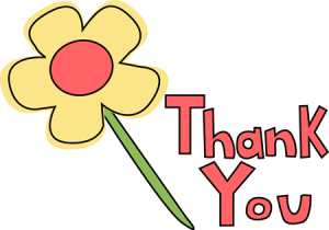thank-you-flower