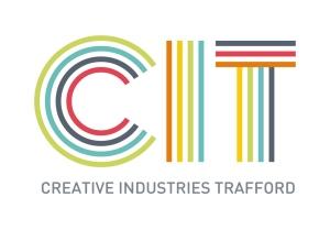 CIT_Logo_colour1 copy