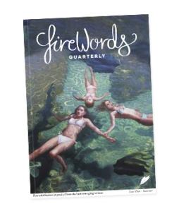 firewords