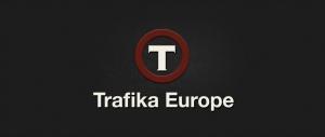 trafikaeurope_logo_facebook