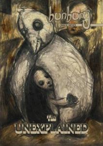 07-AAA-cover
