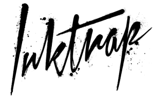 Inktrap_logo