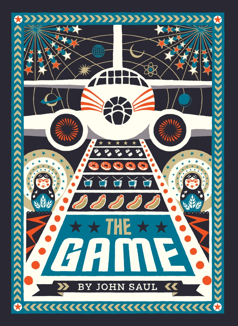 The_Game_onpage