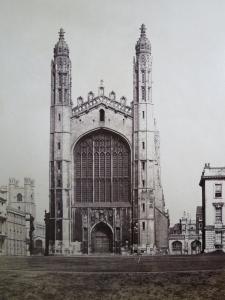 Cambridge_University,_King's_College