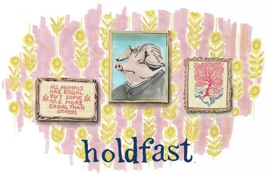holdfast_godsandmonsters_lowres