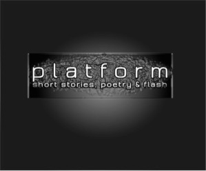 platformtwitpic