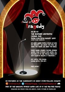 Stand-Up-Tragedy-poster_EDINBURGH-2015