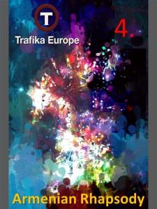 TE4 cover