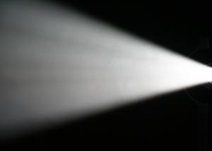 Light2015