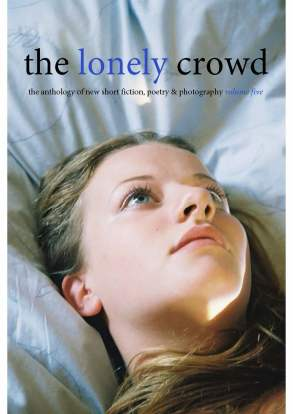 lonely-crowd-volume-five-2
