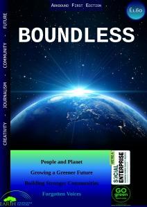 BoundlessFrontCoverFinalOCT