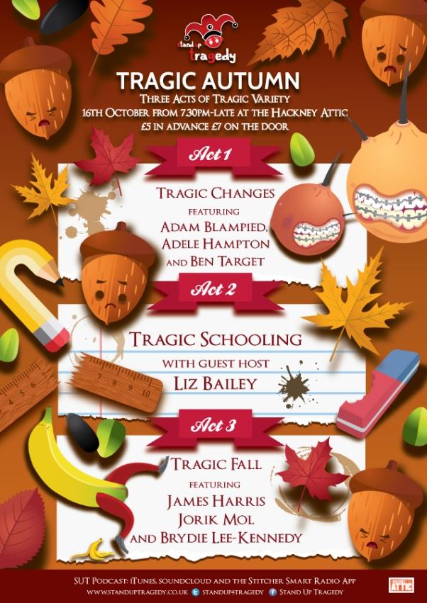 SUT-Autumn_Poster