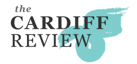 The Cardiff Review