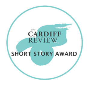The Cardiff Review Short Story Award