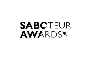 Sab Awards