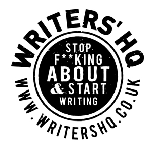 Brighton Writers Retreat - General Logo - Web-01