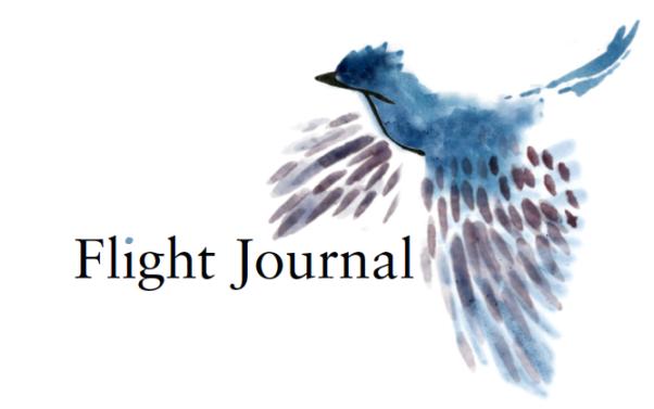 FJ Logo-1 (2)
