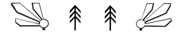 ham-logo-header