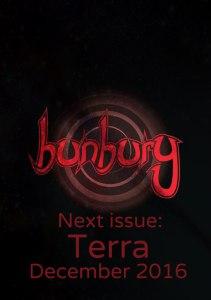 Issue 15 Spiral
