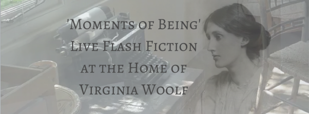 Moments of BeingLive Flash Fiction Night (1).png