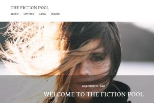 fiction-pool-screenshot-v2