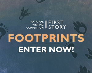 first-story-footprints-2016