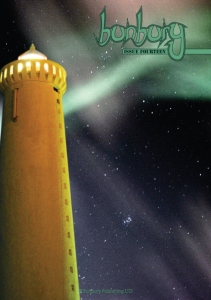 issue14cover
