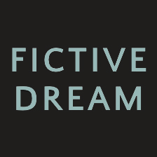 logo-fictive-dream-logo-copy