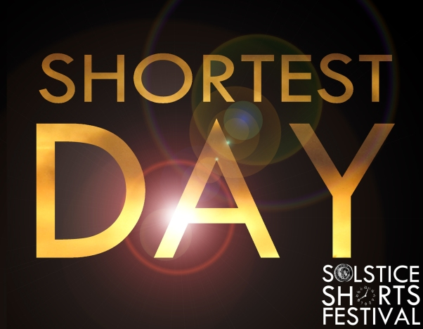 shortest-day-logo-copy
