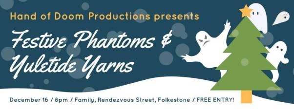 festive-phantoms-yuletide-yarns