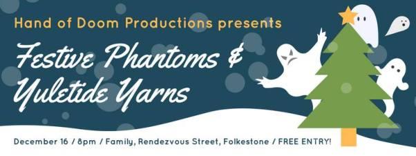 festive-phantoms-yuletide-yarns