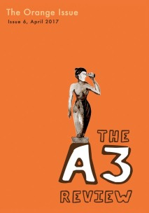 the-a3-review-6