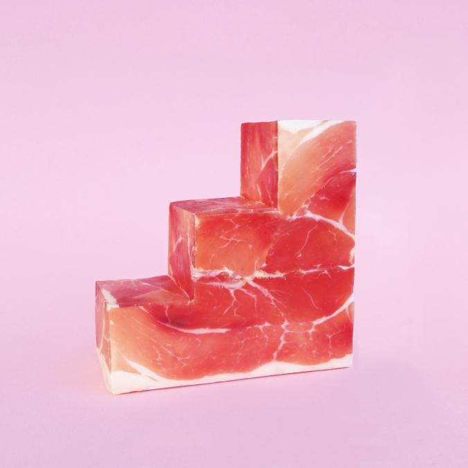 4.kött postmodern trappa.jpg