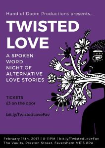 faversham-twisted-love