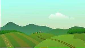 landscape-409551_960_720