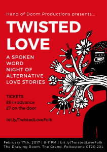 twisted-love-poster-folk