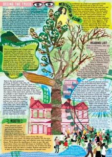 Tree Map SIDE B NEW
