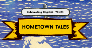 Hometown Tales series title