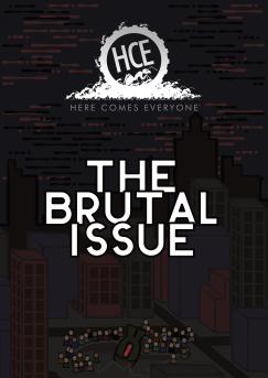 Front Cover_Brutal